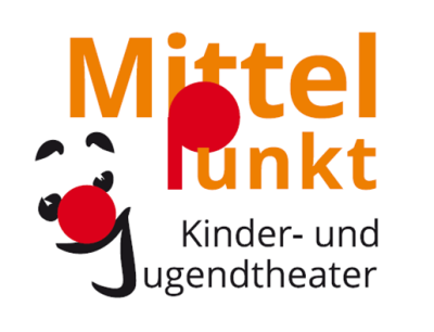 theater in der westeentasche, Staig